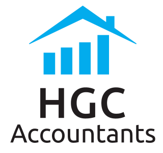 HGC Accountancy Services Limited logo